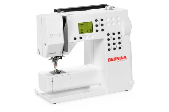 products_machines_2series_teaser_big_bernina215-pn